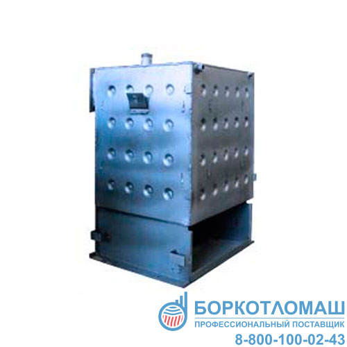 Теплообменник хопер 100 вес Кожухотрубный конденсатор Alfa Laval CXPM 144-S 2P CE Петрозаводск