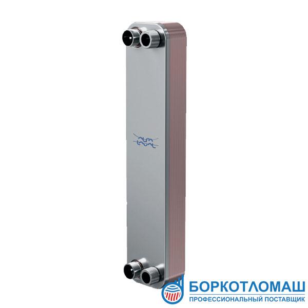 Alfa laval cb60 купить Пластины теплообменника Kelvion NT 500X Рыбинск